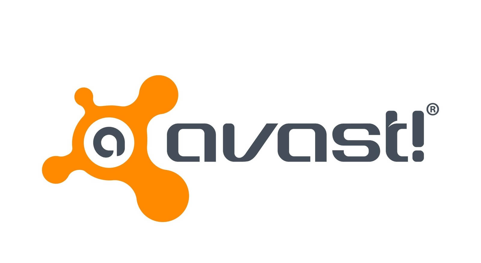 How To Completely Uninstall Avast On Mac