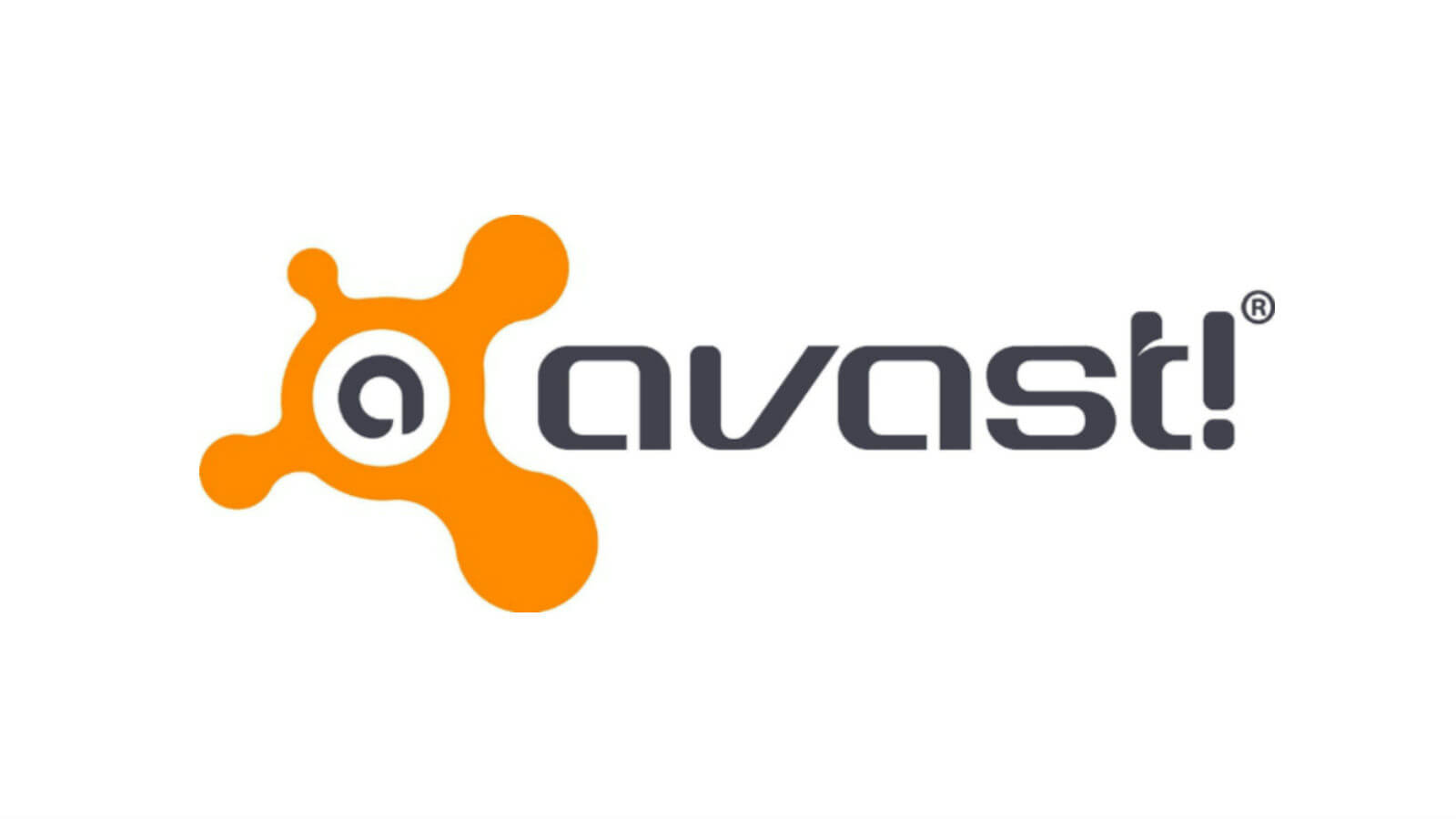 Avast Cleanup Complete Review 2019