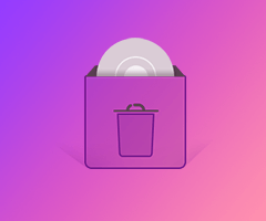 mac卸載程序