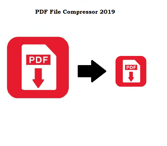 Useful Tips & Tricks on How to Convert PDF to Word on Mac PDF Compressor