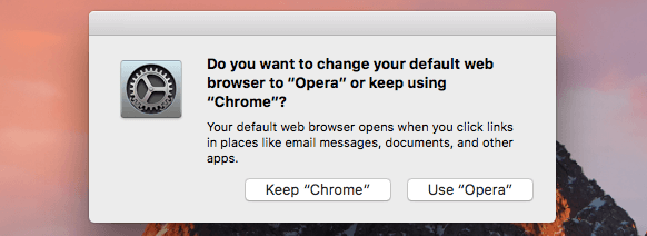 changing-default-browser