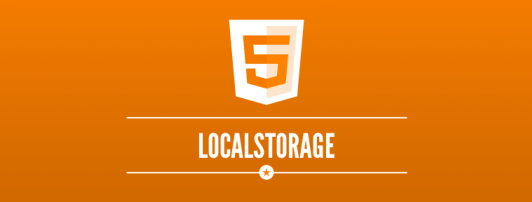How to Clear Html5 Offline Storage?