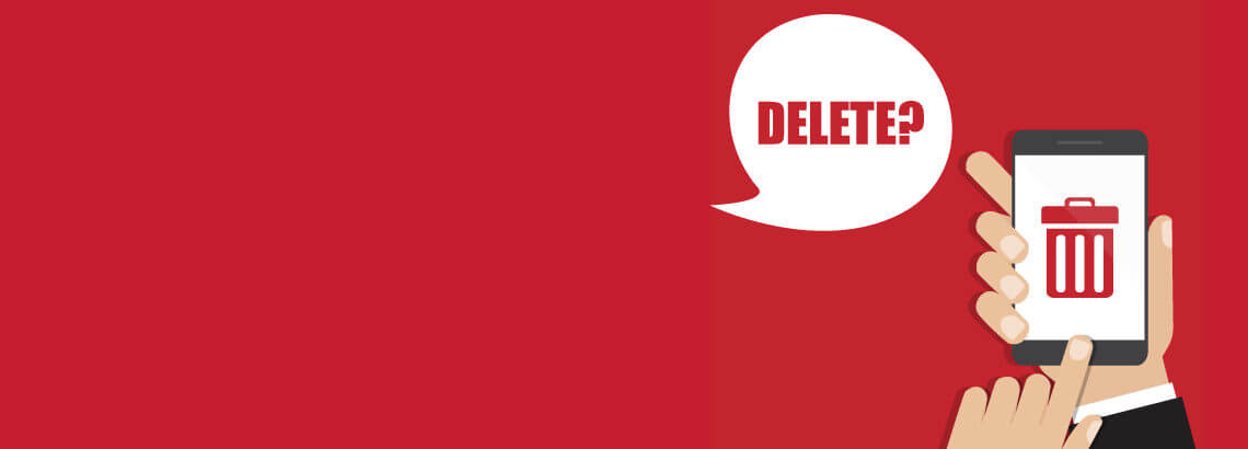 Complete Guide on How to Delete Photos on Mac