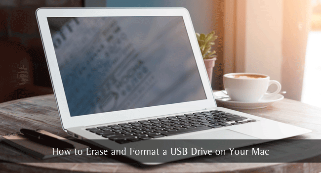 how to format-a-flash-drive-on-mac