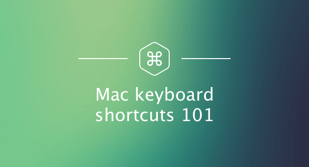 mac-key-shortcuts