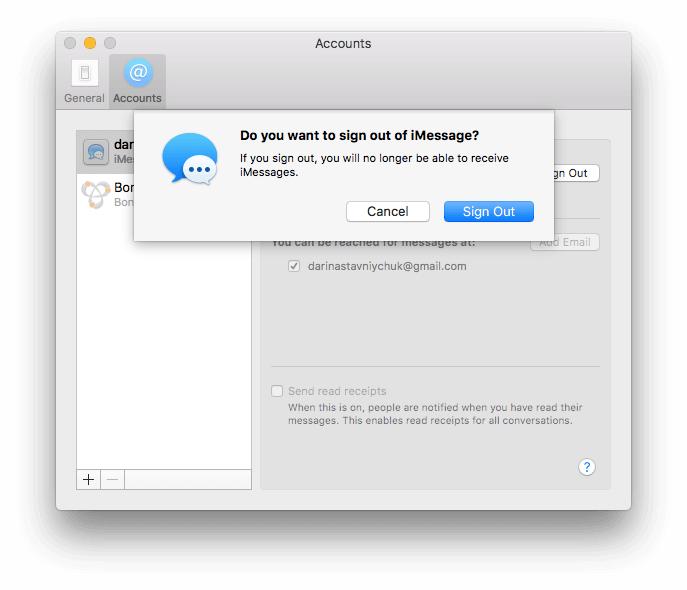 sign-out-icloud