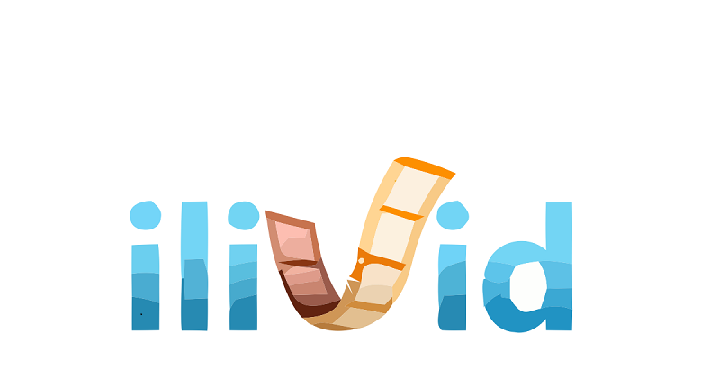 ¿Es seguro iLivid?