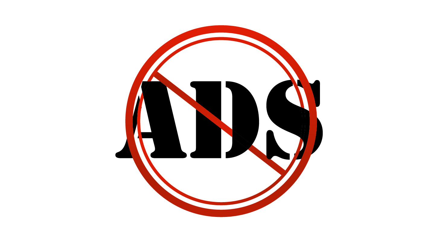 6 Best Adblockers to Remove Ads from Free Movies Streaming Websites