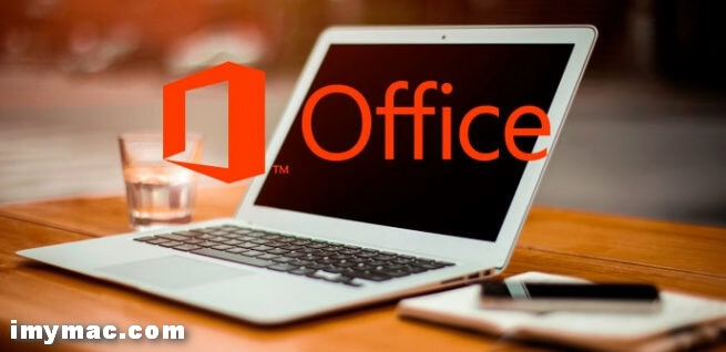 complete uninstall office 2016