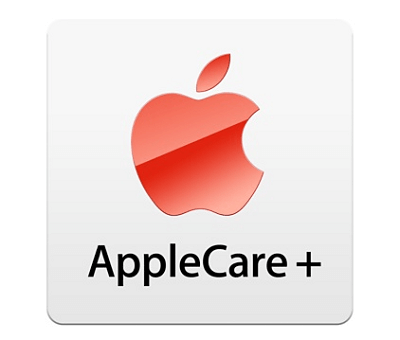 Apple Care Product Icon