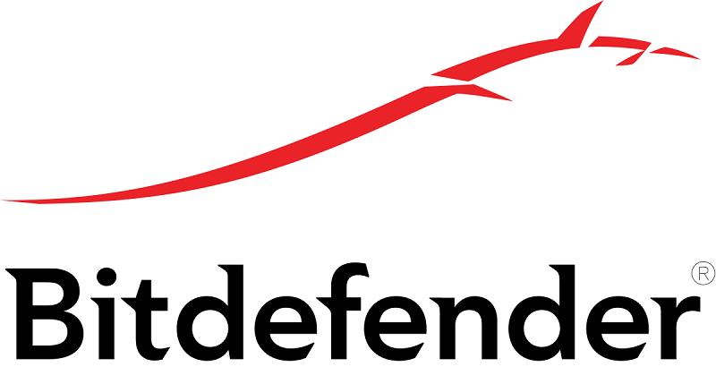 BitDefender病毒防護