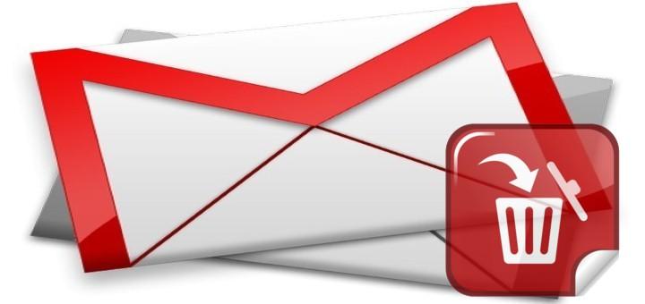 如何永久刪除Gmail電子郵件
