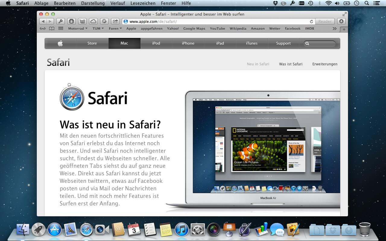 Saved Passwords Mac Safari