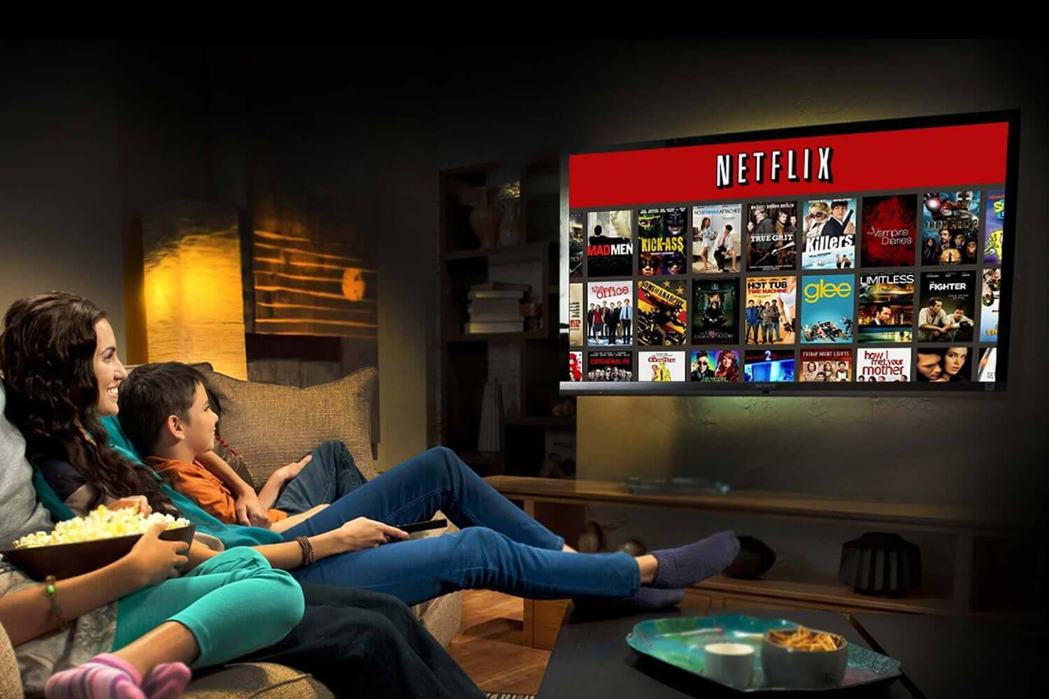 Download Movies From Netflix On Mac Netflix