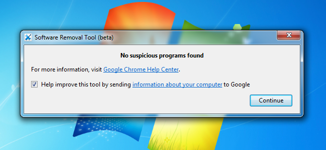 Fix Shockwave Chrome Crashes Google