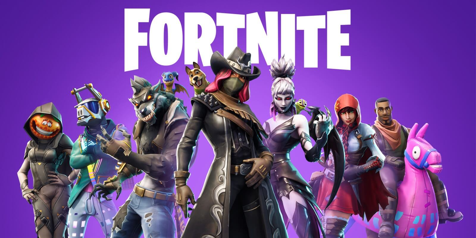 A Guide on How to Uninstall Fortnite on Mac