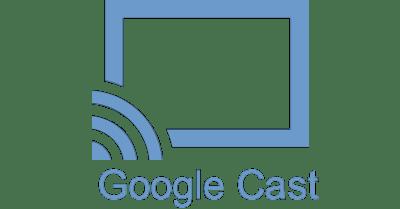 google moldeada