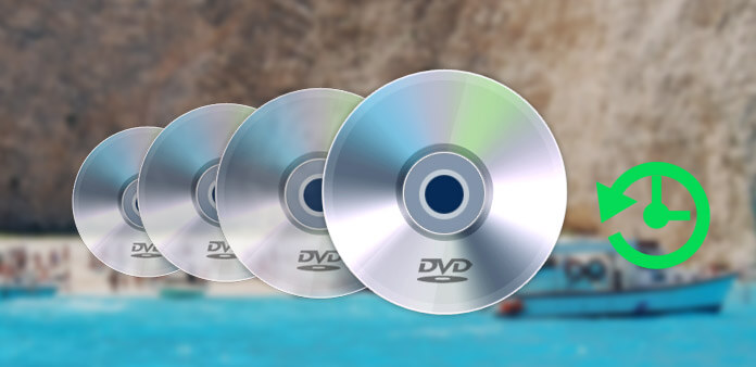 How To Copy A Dvd On A Mac Dvd