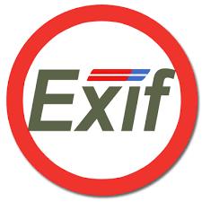 如何在Mac上刪除EXIF數據