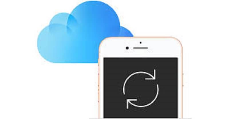 Cómo sincronizar iBooks desde Mac a iPad a través de iCloud