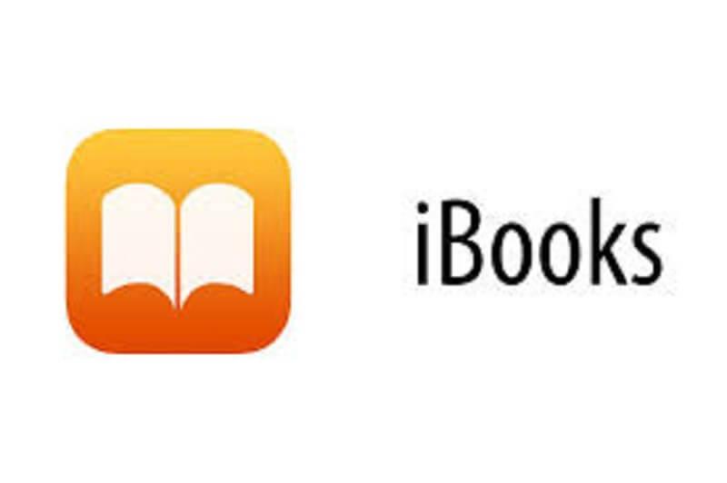 Cómo sincronizar iBooks desde Mac a iPad