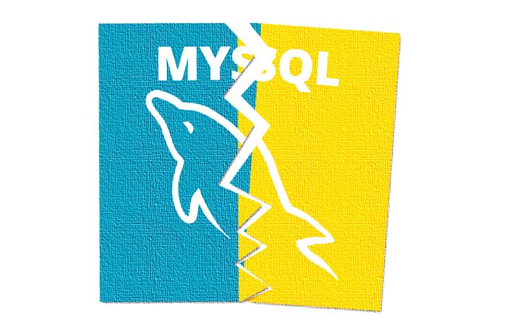 MacでMySQLをアンインストールする方法