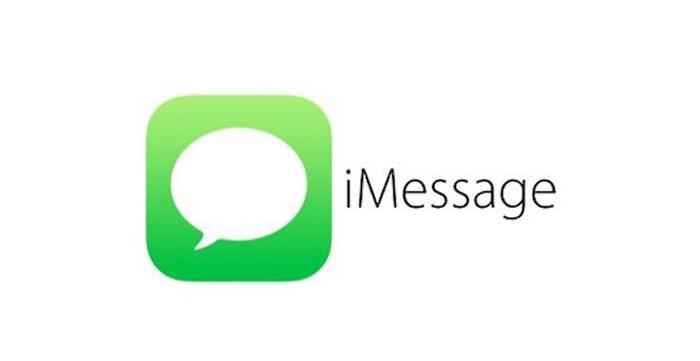 Solucionar un error ocurrido durante la activación en iMessage