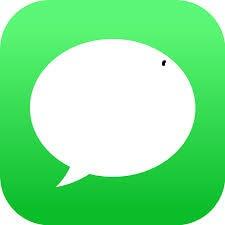Eliminar fotos de iMessage en Mac