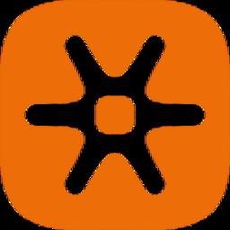 Logitech Unifyingソフトウェア