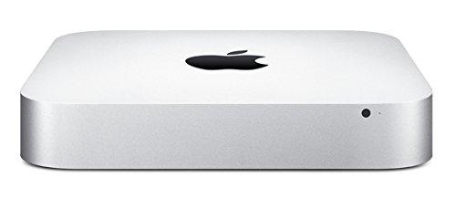 的Mac Mini