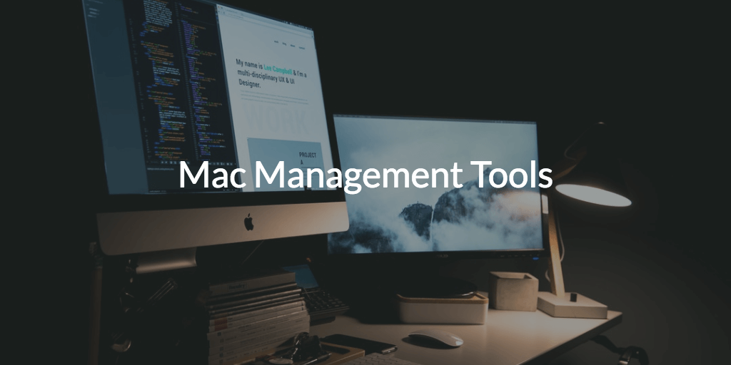 The Best Photo Management Software on Mac