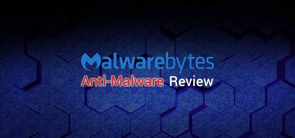 Bytes de malware