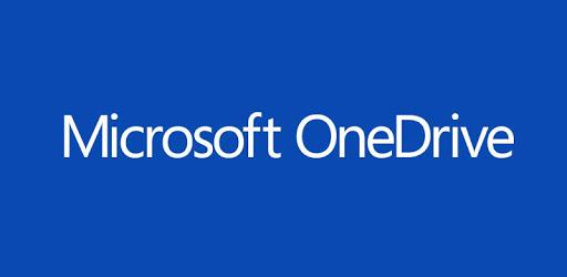Microsoft Microsoft Onedrive