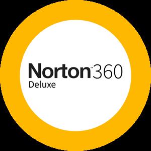 諾頓360 Deluxe
