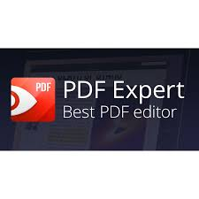 PDFエキスパート