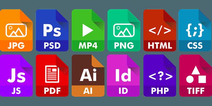 在Mac上為特定文件重置默認應用程序