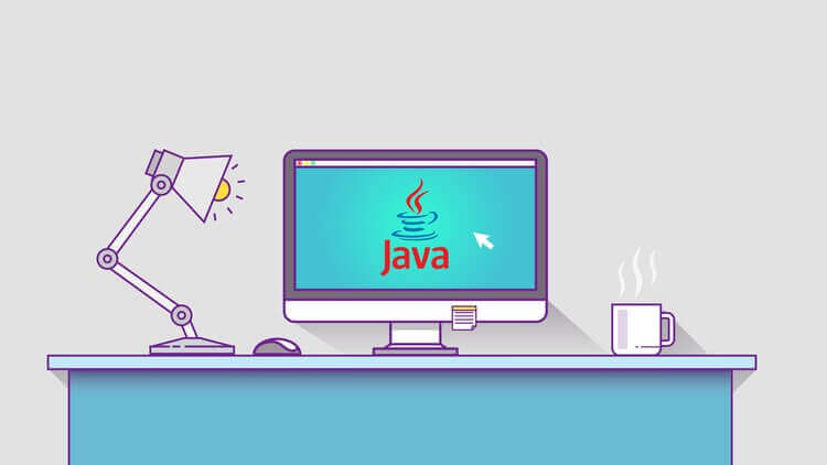 Uninstall Java On Mac