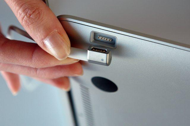 Как отформатировать внешний жесткий диск для Mac