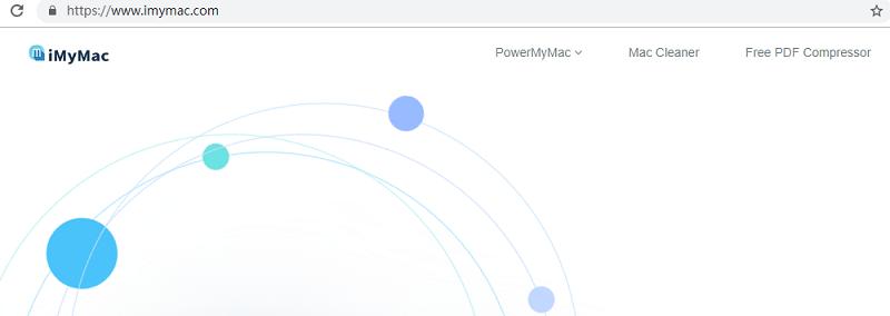 قم بزيارة موقع iMyMac