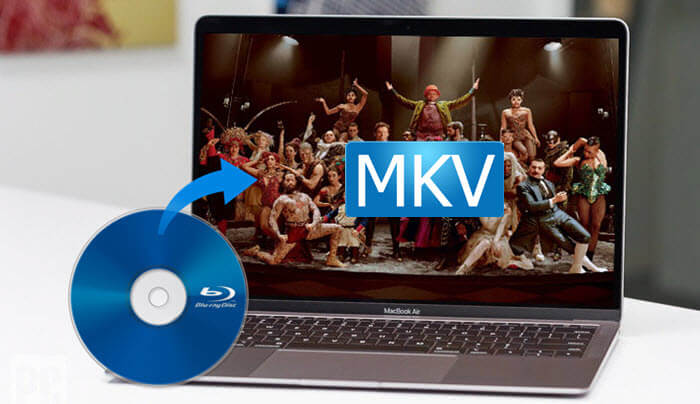 What Is The Best MKV Player For Mac