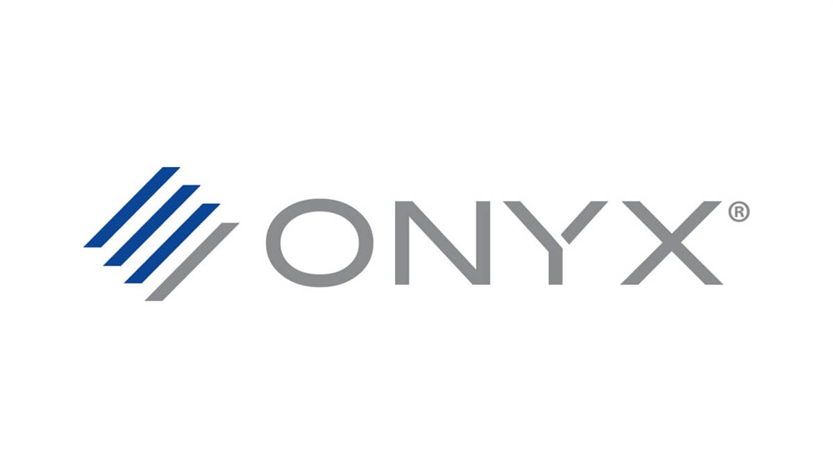 Review and Comparison Between Onyx and iMyMac as of 2019