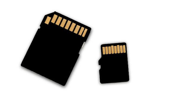 How to Format SD Card on Mac Effectively