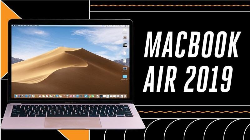 Cómo liberar espacio en Macbook Air