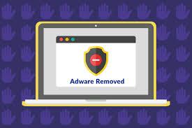 Eliminar Adware de Mac