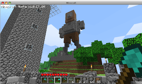How To Make Minecraft Run Faster On Mac Solved In 2020