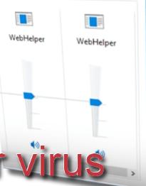 Eliminar Webhelper
