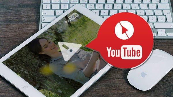 Videos werden nicht auf dem Mac abgespielt