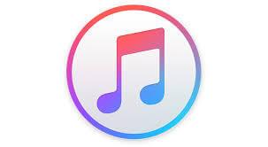 アップルの音楽