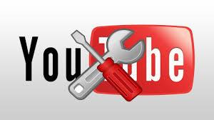 修復Youtube