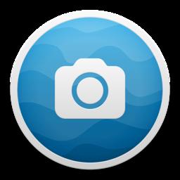 Mac上でinstagramの上でdmする方法のさまざまな方法